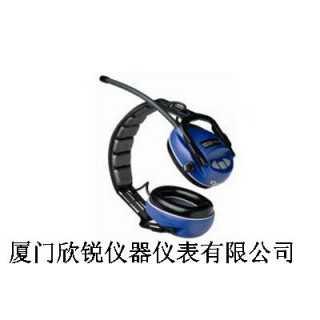 MSA梅思安10111832左/右多保耳罩(头盔式),厦门欣锐仪器仪表有限公司