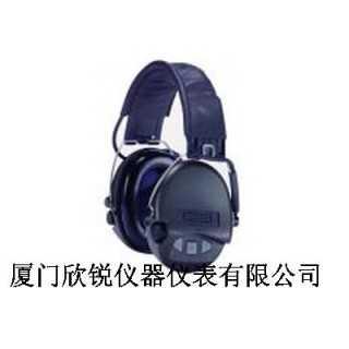 MSA梅思安SOR75200超威专业型+耳罩,厦门欣锐仪器仪表有限公司