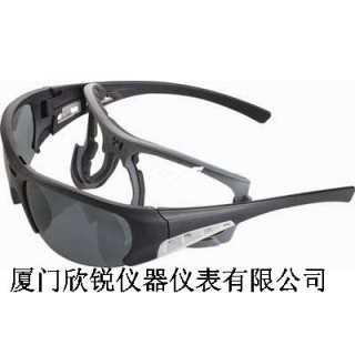 MSA梅思安10108311欧特-CAF防护眼镜,厦门欣锐仪器仪表有限公司