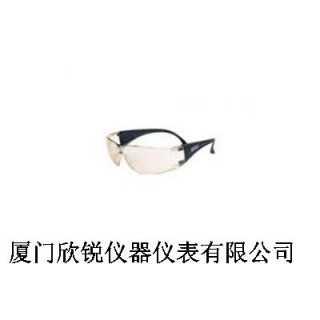 MSA梅思安9913249莱特-IO,厦门欣锐仪器仪表有限公司