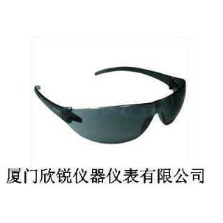 MSA梅思安9913279百固-C,厦门欣锐仪器仪表有限公司