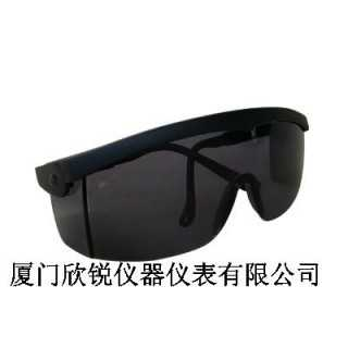 MSA梅思安杰纳斯AC防护眼镜10108429,厦门欣锐仪器仪表有限公司