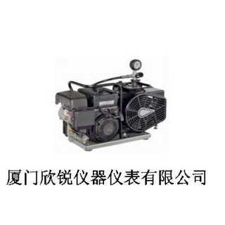 MSA梅思安9960029高压呼吸空气压缩机100PFI,厦门欣锐仪器仪表有限公司