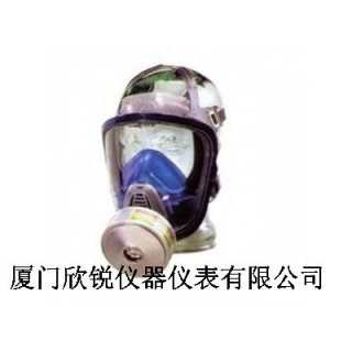梅思安Advantage 3100全面罩10027725,厦门欣锐仪器仪表有限公司