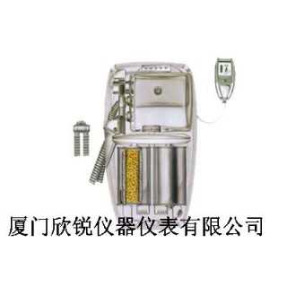 MSA梅思安AE4自动生氧呼吸器10106816,厦门欣锐仪器仪表有限公司
