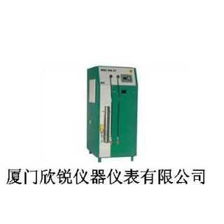 MSA梅思安9960008高压呼吸空气压缩机280EF LN,厦门欣锐仪器仪表有限公司