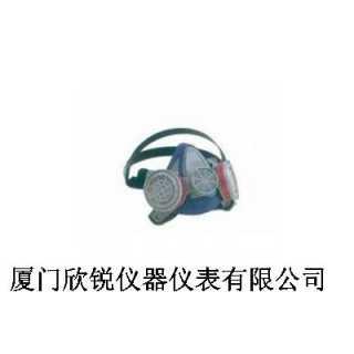Advantage优越系列200LS半面罩呼吸器815448,厦门欣锐仪器仪表有限公司