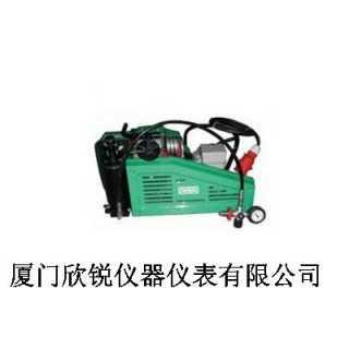 梅思安MSA呼吸器气瓶充气泵100EFI1,厦门欣锐仪器仪表有限公司