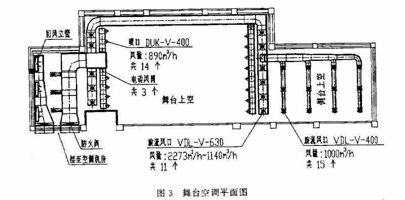 消防深圳风阀模块接线图
