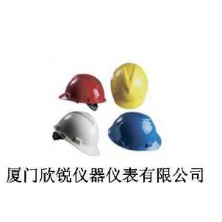 MSA梅思安V-Gard标准型安全帽9121429,厦门欣锐仪器仪表有限公司