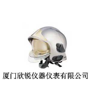 MSA梅思安F1SF快调型消防头盔(黄)9903066-3,厦门欣锐仪器仪表有限公司