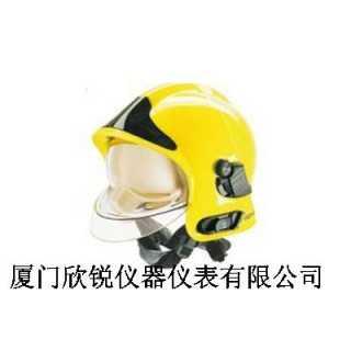 F1SF欧式消防头盔(红GAA2221100000-RE35,厦门欣锐仪器仪表有限公司