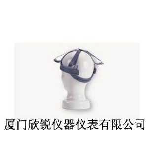 MSA梅思安易拉宝帽衬,厦门欣锐仪器仪表有限公司