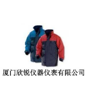 代尔塔405321新雪丽防寒服PVC涂层HA0302015,厦门欣锐仪器仪表有限公司