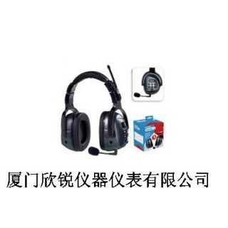 代尔塔多功能电子耳罩103013,厦门欣锐仪器仪表有限公司