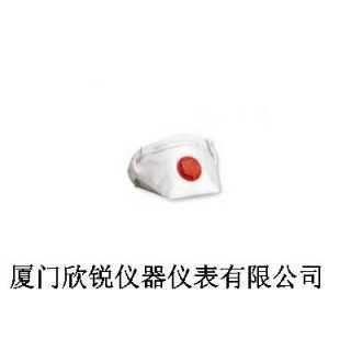 代尔塔104106口罩,厦门欣锐仪器仪表有限公司