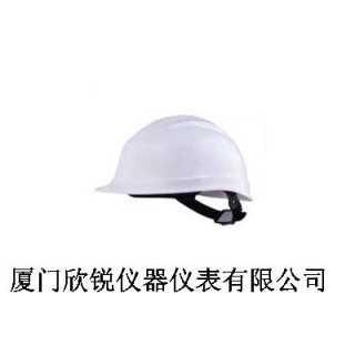 代尔塔102022超级石英型ABS安全帽,厦门欣锐仪器仪表有限公司