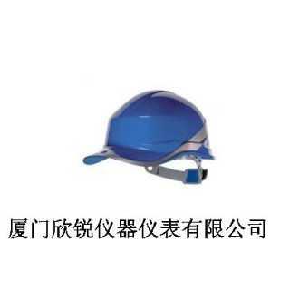 代尔塔DIAMOND V安全帽102018,厦门欣锐仪器仪表有限公司