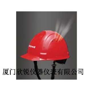 霍尼韦尔H99安全帽H99RA102,厦门欣锐仪器仪表有限公司