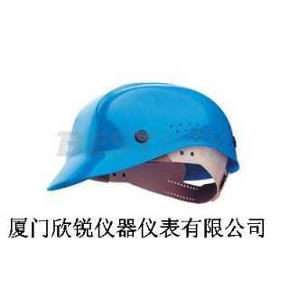 巴固Deluxe轻质低危险防护帽BC86010000白色,厦门欣锐仪器仪表有限公司