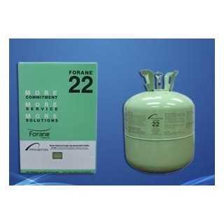 阿科玛 Arkema Forane22制冷剂,迪灏能源科技(上海)有限公司