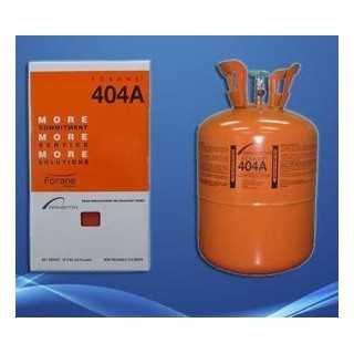 阿科玛Arkema Forane404A制冷剂,迪灏能源科技(上海)有限公司