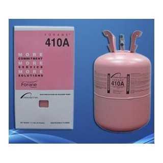 阿科玛Arkema   Forane410A  制冷剂,迪灏能源科技(上海)有限公司