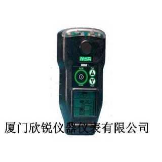 梅思安Sirius天狼光电离式多种气体检测仪8223005,厦门欣锐仪器仪表有限公司
