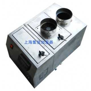 气调冷库专用超声波加湿器,上海集佳空气净化设备有限公司