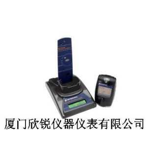 巴固全自动检测标定仪54-49-9000N,厦门欣锐仪器仪表有限公司