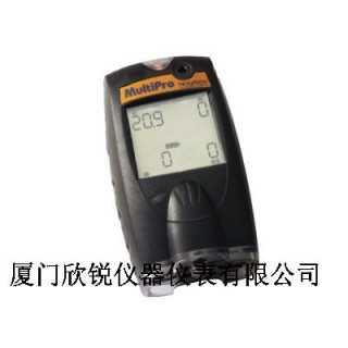 巴固复合式多气体检测仪54-48-300N,厦门欣锐仪器仪表有限公司