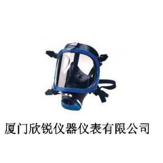 巴固1710643蓝色全面罩/塑料滤毒罐BC1788070,厦门欣锐仪器仪表有限公司