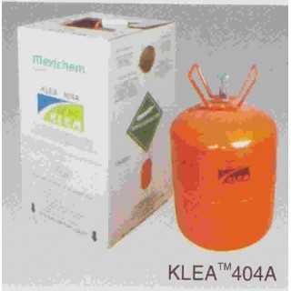 美西英力士Mexichem KLEA R404A 制冷剂,迪灏能源科技(上海)有限公司