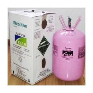 美西英力士Mexichem KLEA  R410A制冷剂,迪灏能源科技(上海)有限公司