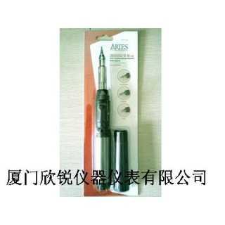 ES-660M三合一电子打火烙铁,厦门欣锐仪器仪表有限公司