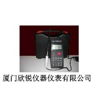 ZRQF-D30热球式风速仪,厦门欣锐仪器仪表有限公司