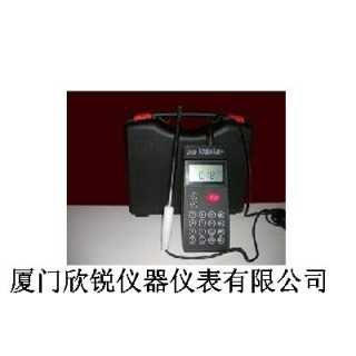 CDBJ-D30J热球式风速仪,厦门欣锐仪器仪表有限公司