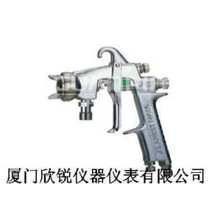 日本岩田W-200-251ZP陶瓷自动喷枪,厦门欣锐仪器仪表有限公司