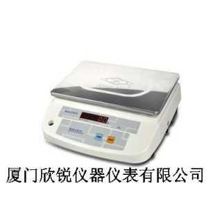 XY10KM精密电子天平,厦门欣锐仪器仪表有限公司