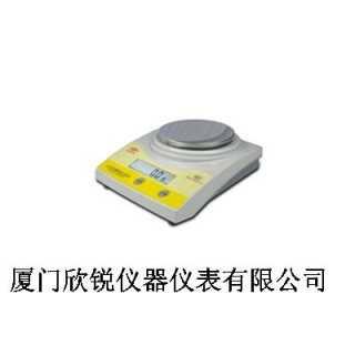 精密电子天平XY1000JB,厦门欣锐仪器仪表有限公司