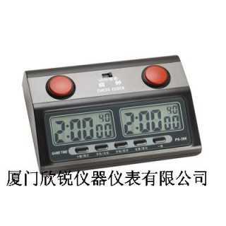 PS-386国际象棋钟,厦门欣锐仪器仪表有限公司
