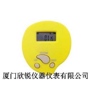 多功能记步器psh-438,厦门欣锐仪器仪表有限公司