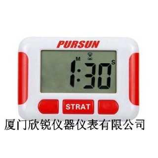 30分钟倒计时器PS-303,厦门欣锐仪器仪表有限公司
