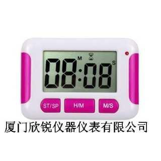 带灯分秒倒计时器PS-300AD,厦门欣锐仪器仪表有限公司