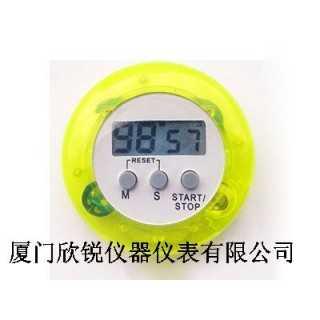 按鈕形定时器PSK-379,厦门欣锐仪器仪表有限公司
