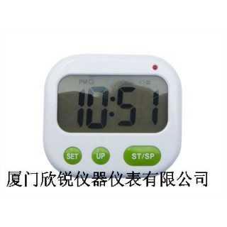 音乐振动倒计时器PS-361,厦门欣锐仪器仪表有限公司