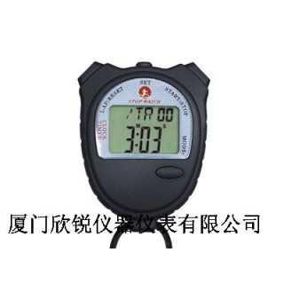 倒计时秒表/计件器PS-620,厦门欣锐仪器仪表有限公司