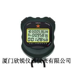 PS-2060中国人民解放军专用表,厦门欣锐仪器仪表有限公司