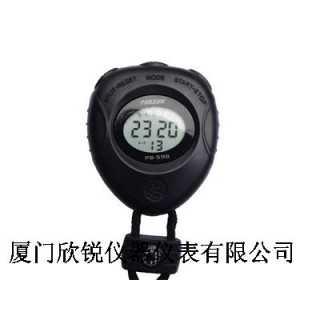 PS-598宽屏显示秒表,厦门欣锐仪器仪表有限公司