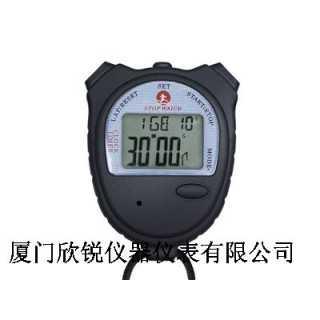 PS-80宽屏显示秒表,厦门欣锐仪器仪表有限公司